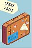 En kuffert i Berlin af Lykke Friis