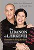 Fra Libanon til Lærkevej af Abdel Aziz Mahmoud