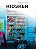 Kiosken - Jesper Böttzauw