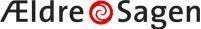 Ældre Sagen logo