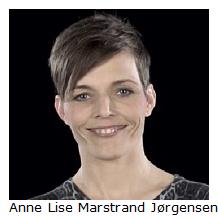 Anne Lise Marstrand Jørgensen-mt-218px