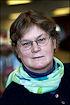 Annette-Louise-Pedersen_70px
