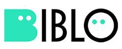 Biblio - Børnene bestemmer. Biblo er et online fællesskab, hvor børn kan dele interesser med hinanden i online åbne grupper