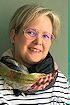 Birgitte Dyhr Olling