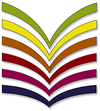 Bücherei Tingleff logo