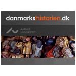 Danmarkshistorien.dk - Omfattende materialesamling om Danmarks historie udarbejdet af Aarhus Universitet