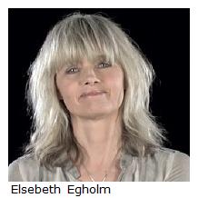 Elsebeth Egholm-mt-218px