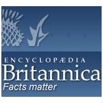 Encyclopædia Britannica - Indeholder alle artikler fra det store leksikon. Suppleret med bl.a. lyd-, filmklip og links