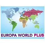 europa_world_plus_ramme_150px