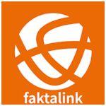 Faktalink.dk - Overblik ved første klik - Faktalink giver en introduktion til aktuelle og efterspurgte emner f.eks. Ku Klux klan, kloning, Krigen i Afghanistan, Det Arabiske Forår, Den økonomiske krise, Nynazisme, Sociale medier, Ungdomskultur og meget me