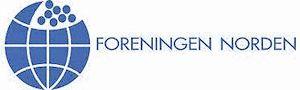 forening norden_logo_300px