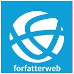 Forfatterweb.dk - Forfatterleksikon over danske og udenlandske forfattere inden for børne- og voksenlitteratur