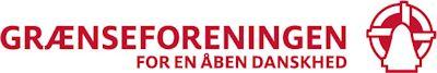 Grænseforeningen logo