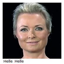 Helle Helle-mt-218px