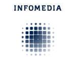 Infomedia - Fuldtekst artikler fra danske dagblade, ugeaviser og tidsskrifter. Desuden også henvisninger til radio- og tv-indslag. Du kan få adgang til artiklerne fra Infomedia på to måder. Via bibliotek.dk eller fra bibliotekets borger-pcer og wifi.
