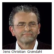 Jens Christian Grøndahl-mt-218px