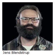 Jens Blendstrup-mt-218px