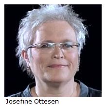Josefine Ottesen-mt-218px