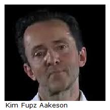 Kim Fupz-mt-218px