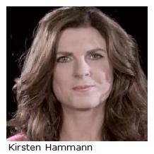 Kirsten Hammann-mt-218px