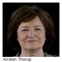 kirsten-thorup-mt-218px