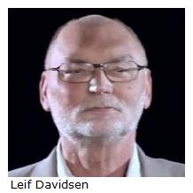 Leif Davidsen-mt-218px