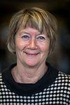 Lise Matthiesen