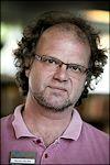Morten Berdiin
