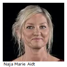 Naja Marie Aidt-mt-218px