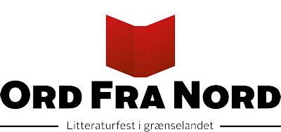 Logo Ord Fra Nord