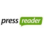 PressReader giver online adgang til ca. 4.000 aviser fra 100 forskellige lande på 60 sprog. Aviserne kan læses i PressDisplay samme dag som papirudgaven udkommer.  Aviserne er holdt i deres oprindelige udseende, sådan at alle detaljer fra den trykte avis