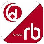 RB Digital app