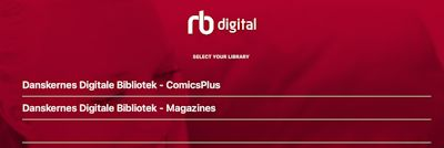 RB Digital app login 02