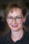 Rita Johannsen
