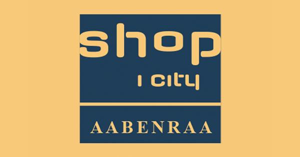 ShopICity logo