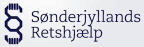 Sønderjyllands Retshjælp