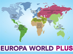 europa_world_plus_150px