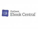 Logo ProQuest Ebook Central