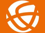 Logo Faktalink
