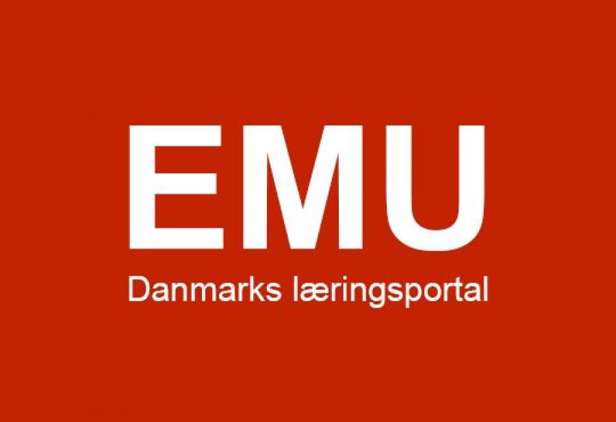 EMU Danmarks læringsportal er elever og lærers fælles indgang til undervisnings- og læringsressourcer for grundskole og ungdomsuddannelser. Få aktuel inspiration til dine fag, opgaver og afleveringer.