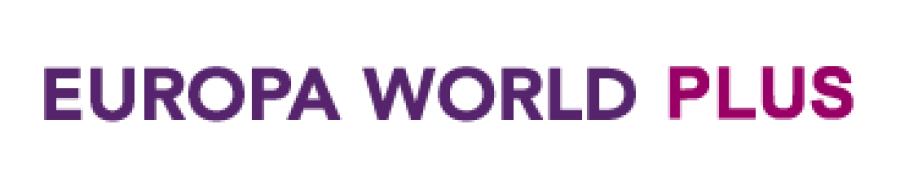 europaworldplus