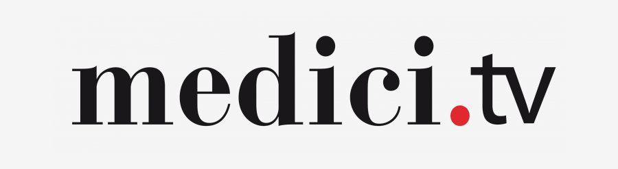 """Med Medici.tv kan du streame gamle klassiske koncerter, se balletforestillinger, operaer, dokumentarer, tage en """"master-class"""" og endda opleve live events fra de store koncerthuse."""