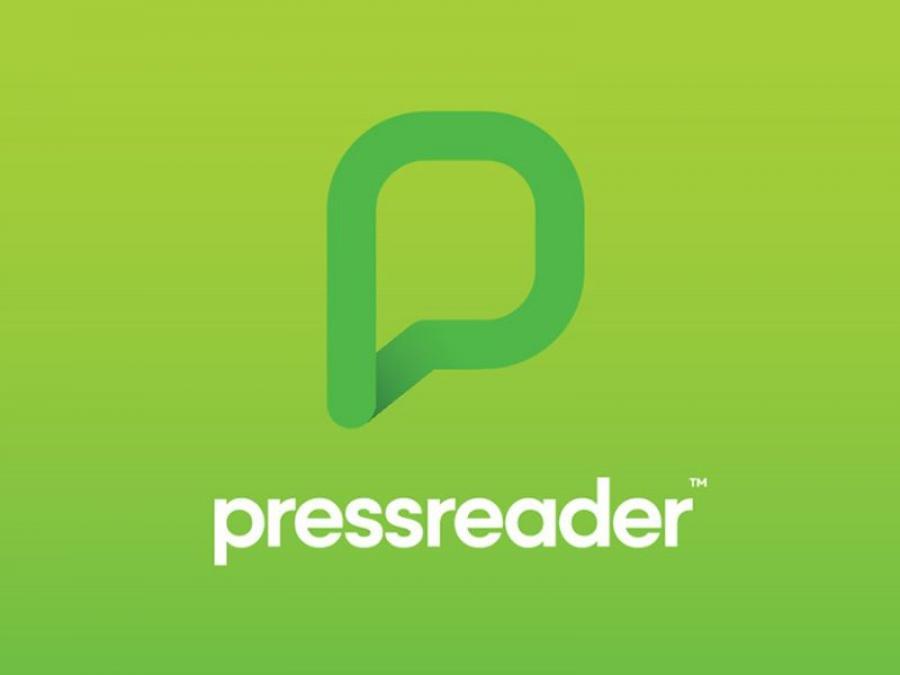 PressReader - Tusindvis af aviser og magasiner fra 100 forskellige lande på 60 sprog