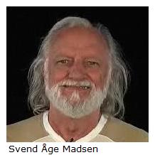 Svend Åge Madsen-mt-218px